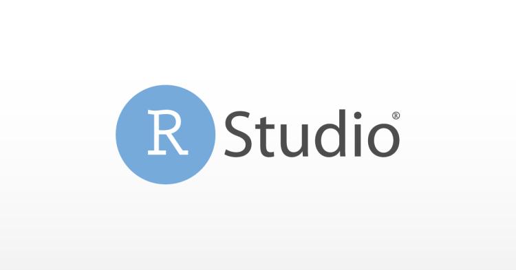 R Studio Statistik Deskriptif Histogram Part 1 Ira Dan Hujan